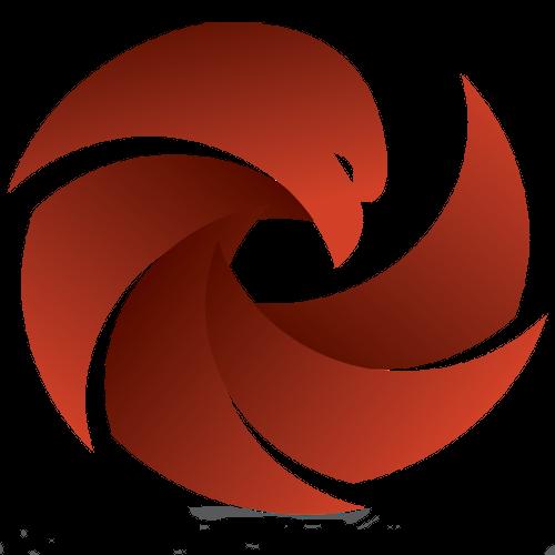 ShutterBird Production | Arctic Film, Photography, and Logistics Retina Logo